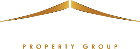 Domain Property Group -